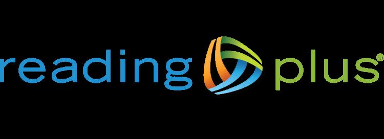Reading Plus logo